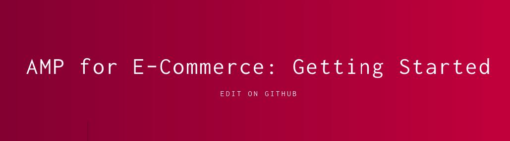 AMP Ecommerce - Magento 2 Opencart Magento prestashop Marketplace